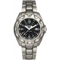Часы мужские наручные Traser  TR_105485