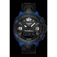 Часы мужские наручные Tissot T0814209705700