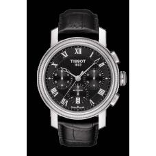 часы наручные мужские Tissot T0974271605300